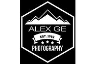 AlexGE Photography