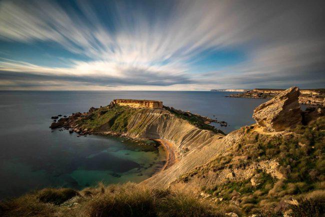 Malta-Ghajn-Tuffieha